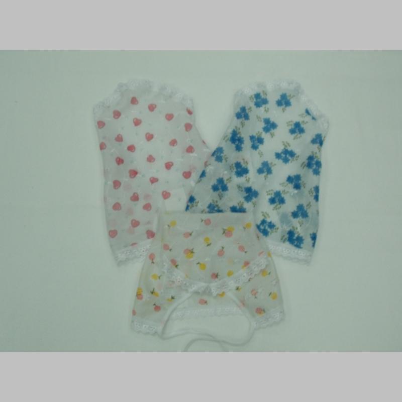 Найти Магазины детской одежды в Казани, узнать