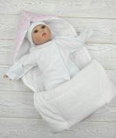 м.75 Комплект для новорожденного