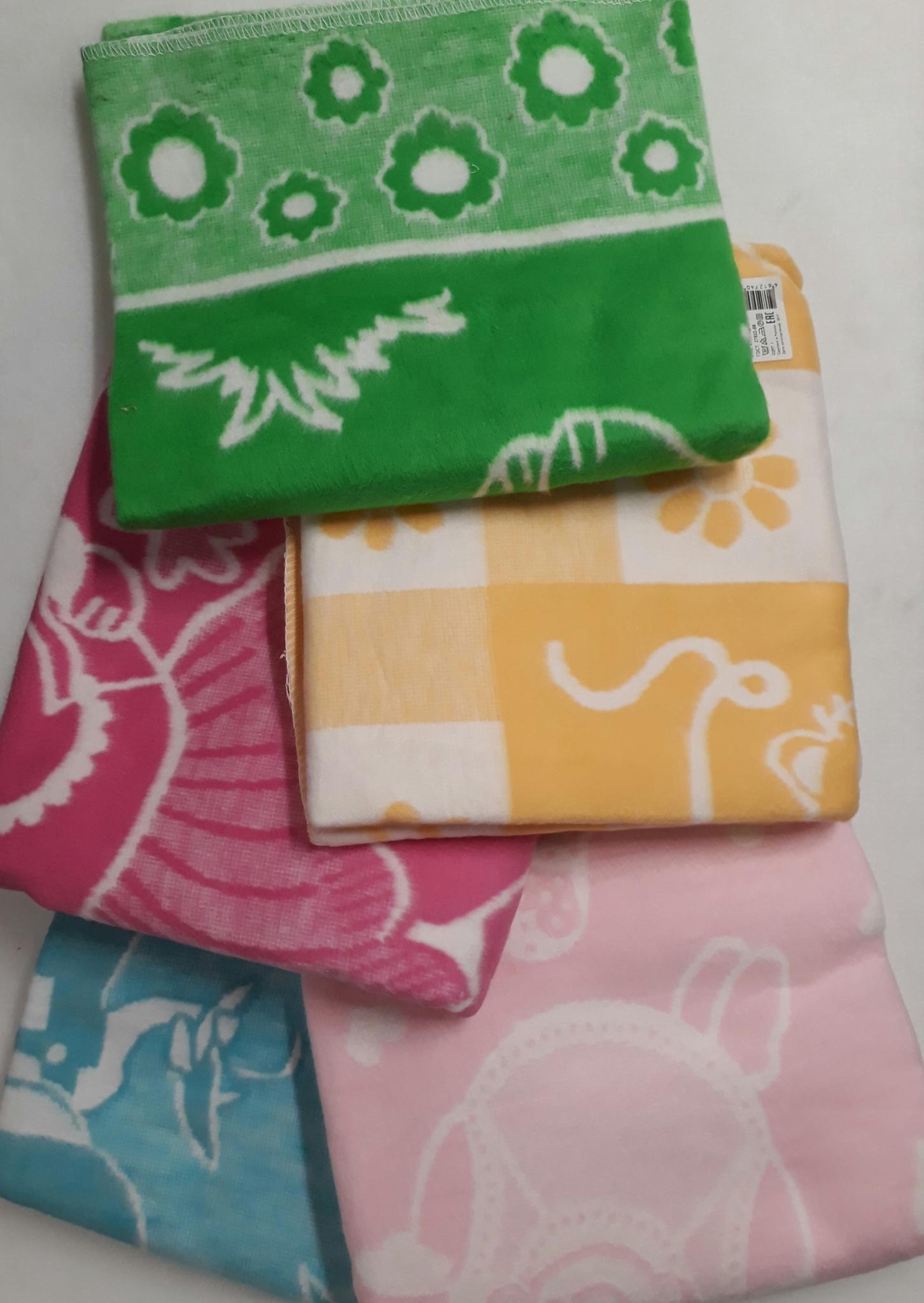 Как сшить и простегать одеяло 87