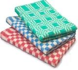 Одеяло байковое облегчённое 90*112